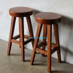 Kursi Bar Stool Murah