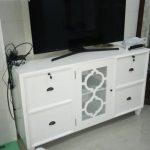 Bufet TV Cantik Terbaru