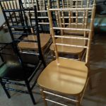 Kursi Tiffany Untuk Pesta decor